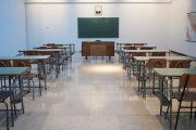 În 25 de localităţi elevii vor învăţa potrivit scenariului 2!