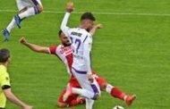 Contracte prelungite la FC Argeş