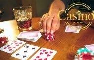 Evoluția jocurilor de cărți de la cazino