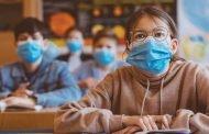 4.160 elevi înscrişi la Evaluarea Naţională