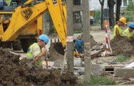 Multe blocuri din Trivale nu vor avea apă caldă!
