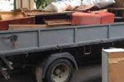 Centre de colectare a deșeurilor reciclabile!