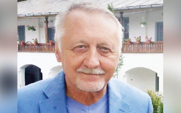 I-am fost cândva director premierului Florin Cîțu