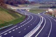 Construcția autostrăzii Pitești - Sibiu, blocată!