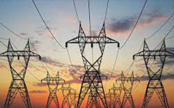 Preţul energiei pe bursă a crescut cu 140%!