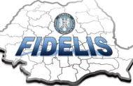 Ministerul Finanţelor lansează o nouă emisiune de titluri de stat Fidelis