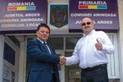 Candidații PSD la alegerile locale parțiale și proiectele lor!