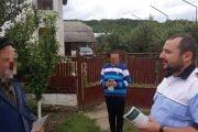 În 5 luni, 181 furturi din locuinţe în Argeş!