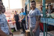 ANP caută agenți economici să lucreze cu deținuți