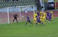 Derby-ul CS Mioveni – FC Argeș, în etapa 11