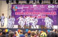 Primul concert al verii 2021 a fost organizat la Mioveni!