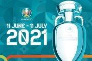 Euro 2020 începe vineri