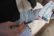 Biletele de tren s-ar putea scumpi