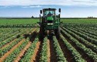 Peste 800.000 de cereri depuse de fermieri la APIA