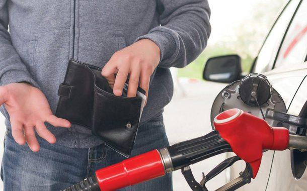 Energia, uleiul şi combustibilii s-au scumpit cel mai mult!