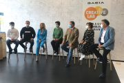 Concurs de robotică susținut de două mari companii
