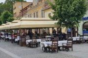 Două legi care sprijină turismul și alimentația, promulgate
