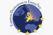 Turismul argeșean poate fi promovat în toată Europa