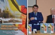 Managerul Muzeului Județean Argeș, premiat