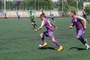 Juniorii alb-violeți, în finala Campionatului Național U19!