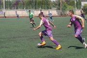 FC Argeș – CSM Slatina, în sferturile Campionatului Național U19!