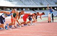 Campionii Europei la atletism se întrec la Cluj