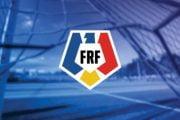 24 de cluburi au obținut licența de Liga 1