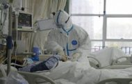 Situația cazurilor de coronavirus din județ!