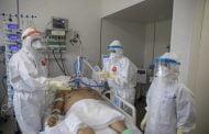 Alte trei decese la pacienți cu COVID-19!