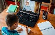 Numai la două școli din Argeș se mai fac cursuri online!