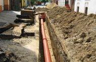 Racordarea la reţeaua de canalizare este obligatorie!