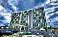 Echipamente medicale noi, de 20 milioane lei, la Spitalul Mioveni