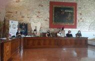 Mioveniul reprezentat în proiectul Street Art, în Italia