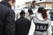 Ofiţerii DGA au organizat acţiuni de prevenire