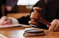 Trimis în judecată pentru înşelăciune!