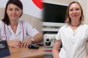 Consultațiile la Gastroenterologie Mioveni, în 4 zile ale săptămânii