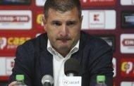 """Laszlo Balint: """"O victorie de care aveam nevoie"""""""