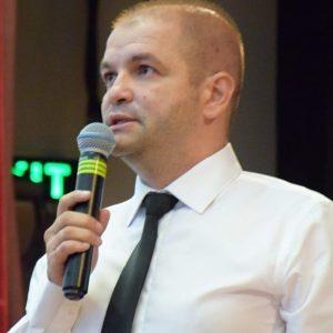 AJF Argeș are un nou președinte