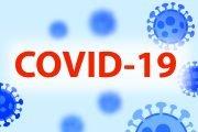 Nici un caz nou de COVID-19 în Argeș!
