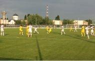 FCSB a învins în amical pe CS Mioveni