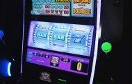3 pacanele care au schimbat lumea casinourilor