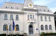 Anunț important de la Primăria Pitești, privind finanțările nerambursabile!