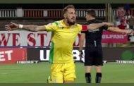 CS Mioveni a câștigat 3 puncte la Dinamo