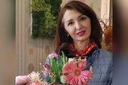 Silvia Bilous va fi înmormântată cum şi-a dorit!