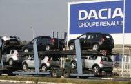 """Renault Group avansează cu planul """"Renaulution"""""""