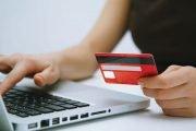 Contribuabilii din Mioveni pot plăti impozitele online