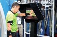 UEFA introduce sistemul VAR!