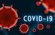 Vezi bilanțul privind cazurile de COVID-19, în Argeș!