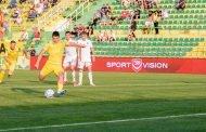Victorie și pe propriul teren pentru CS Mioveni
