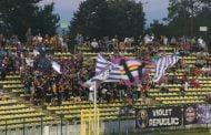 Cadoul aniversar pentru fanii FC Argeș la meciul cu Rapid!